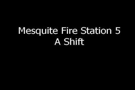 A Shift