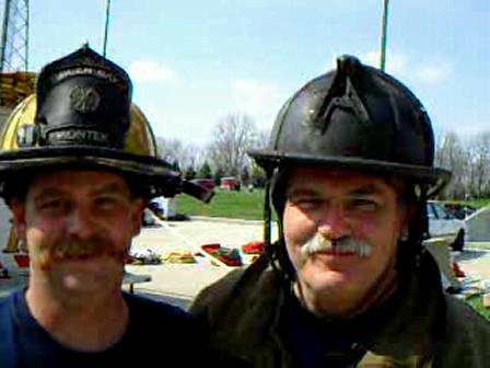 Ray and Tony at FDIC