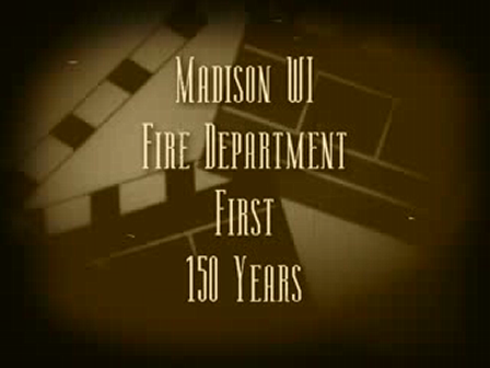 150 Years of MFD History