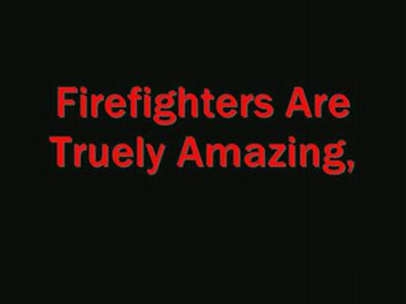 firefighter training its my life - Google Video