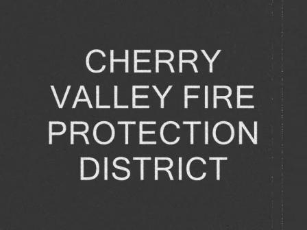 cherryvalley2010movie