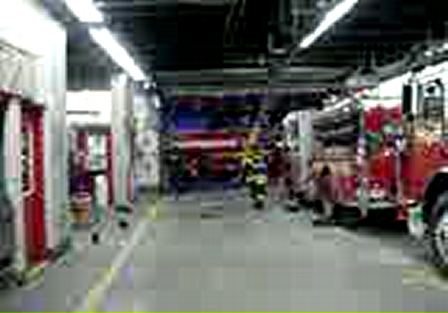 Ladder6In