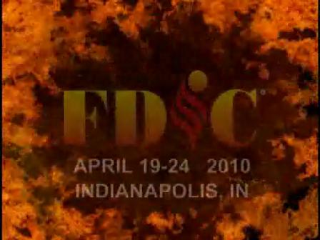 FDIC2010Promo