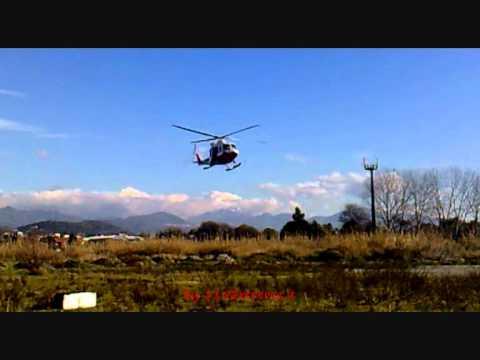 Drago 58 - Esercitazione del 12/01/11 Salerno