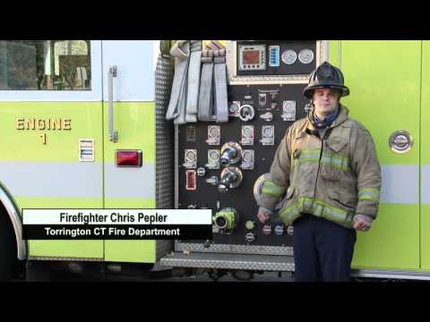 FDIC 2011 Ricci interview-YouTube sharing.mov