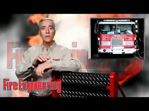 Fire Engineering's Week in Review
