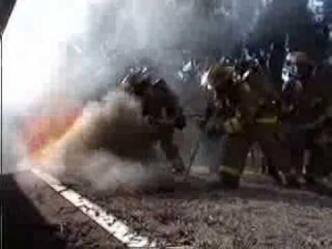 Commercial ventilation video