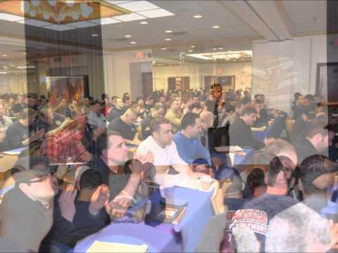 2013 FireOps Educational Seminar   FireOpsOnline
