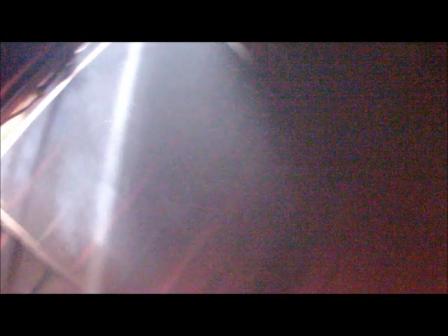 Live Fire 2 Aug 2013 2