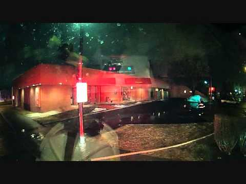 02162013 4 ALARM FIRE PT 2 wall blow outs