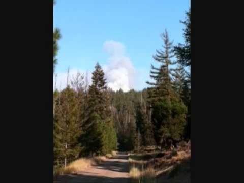 09152012 WAWFS 315 YAKIMA COMPLEX FIRE VIDEOS & PICS