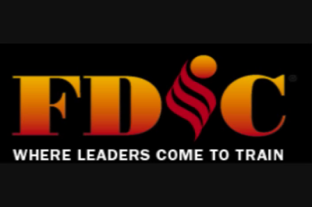 FDIC 2012 Tactical Perspectives of Ventilation