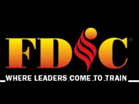 Modern Roof Hazards @ FDIC 2012