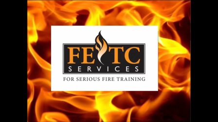 FETC Training Tips - Handcuff Knot