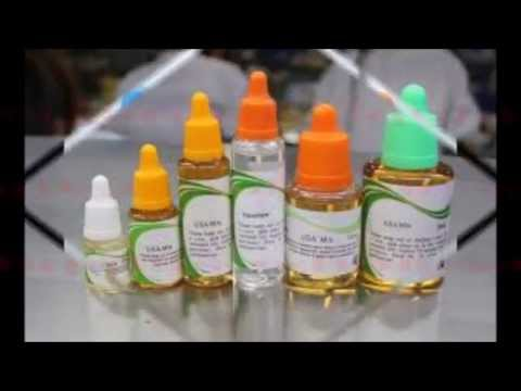Wholesale e liquid flavoring