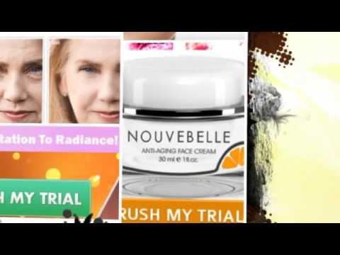 Nouvebelle | http://www.hits4slim.com/bellesse-nouvebelle.html
