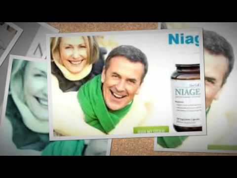 Clinical Study of NIAGEN | http://nationalfitnesspoint.com/niagen-reviews/