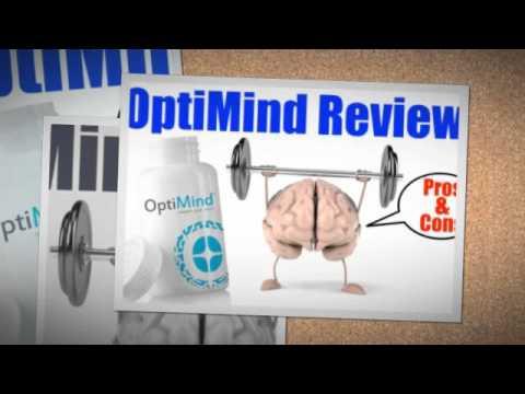 OptiMind Reviews- Cognitive Enhancement| http://nationalfitnesspoint.com/optimind-reviews/