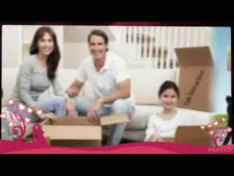 Packers and Movers Pune for A Complete Alternative of Separation