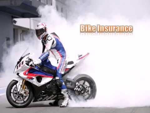 Bajaj Allianz bets big on bike insurance package policy