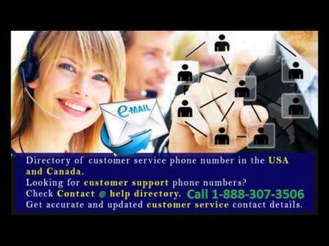 Quicken Support Phone Number, Quicken Premier Tech Support Online