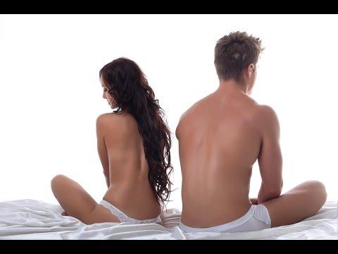 http://www.musclesciencefacts.com/endovex-male-enhancement/