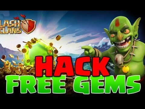 clash of clans hack - coc hack - clash of clans hack no survey