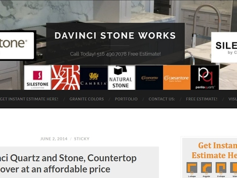 Quartzite Slabs Long Island | 516-490-7078 | Quarzite Countertops