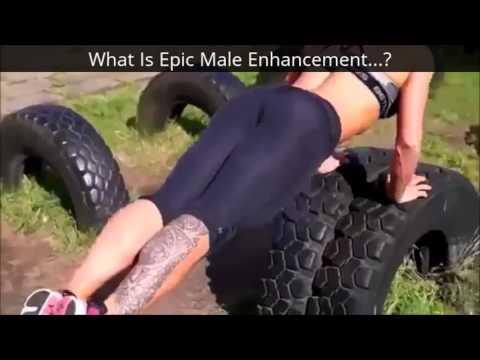 http://www.healthsupreviews.com/epic-male-enhancement/