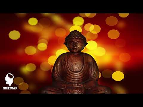 SCHOCKING Music for Easy Listening and Emotional Effect – Meditation