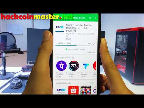 Coin Master Hack (Proof) 2018 - How to Hack Coin Master Coins and Spins (Android and iOS)
