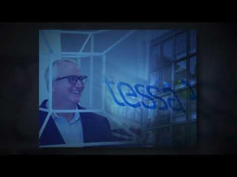 Professional Seo Company - Tessa Marketing & Technology