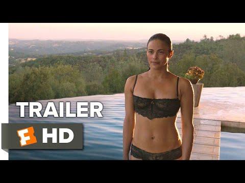 Watch Traffik Full Movie Online