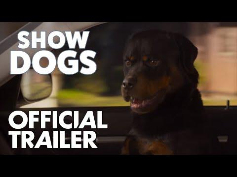 https://fullmoviefilm.org/showdogs/