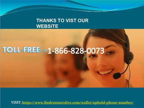 Uphold support number | Toll Free +1 866 828 0073 USA | Uphold Phone number