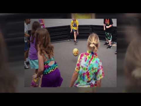 Playground Equipment Pennsylvania - General Recreation Inc