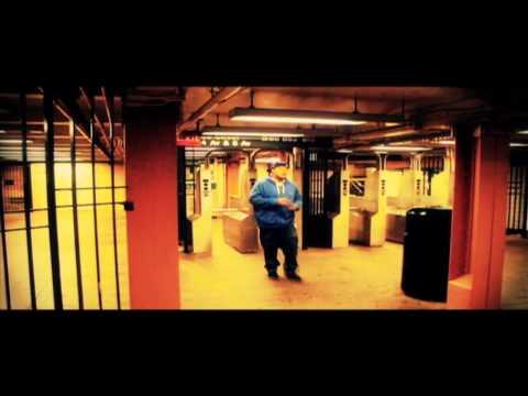 "Gino Blak ft. Rey Ridalin Prod. by B.T ""Get My Paper"""