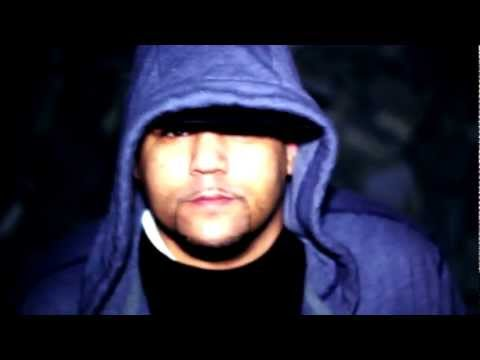 """Blackheart SiN """"Writer's Block (Freestyle)"""" Official Music Video"""