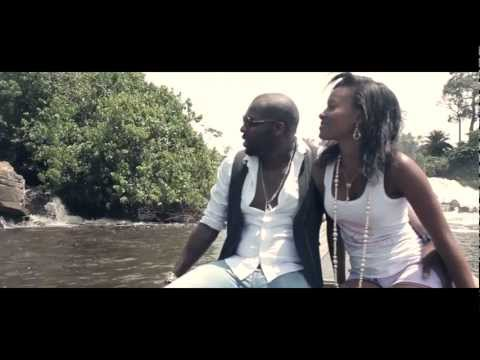 """""""HOT NEW SINGLE"""" @Kaysha - You are the one"""