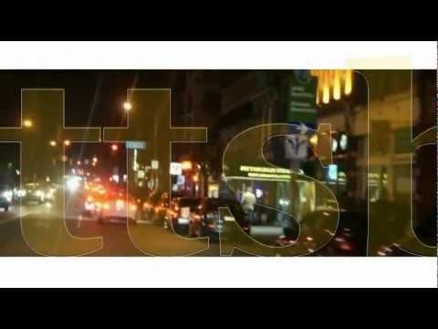 Six Deuce - My Last (HD)