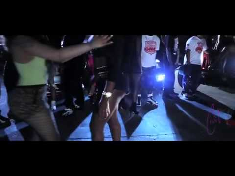 Trina - Round of Applause (Official Music Video)
