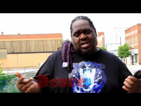 "Six Deuce ft. Flo-1   ""Hip Hop"" Official HD)"
