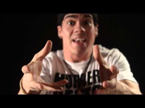 Swoozy - Funk Volume Entry (DontFunkUpTheBeat)