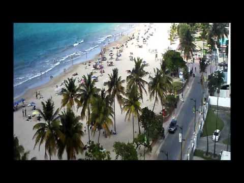 Tre'Barz - SummerTyme PT.3 Trailer