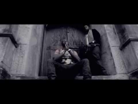 Munny - Before I Go | Ft. Breez, BeachBoyNino & Dame Dolla (Official Video)