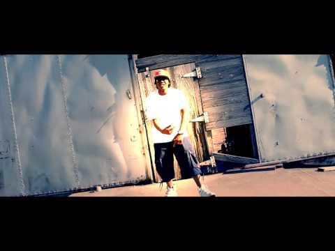 """Mr. Letz Rocc ft. Benji """"Bars"""""""