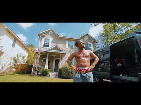 Donn P – No More Swag [Official Video]