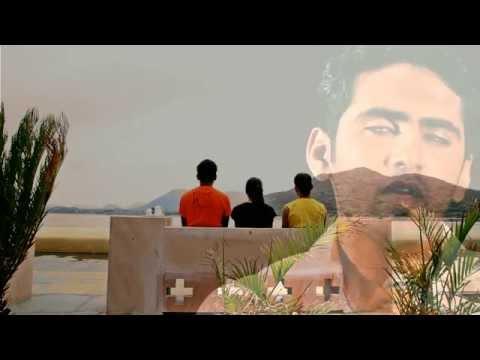 Yaariyaan - Full Song with Ft. Abhishek Anil Sharma | Pooja Giri & Ramesh Mishra