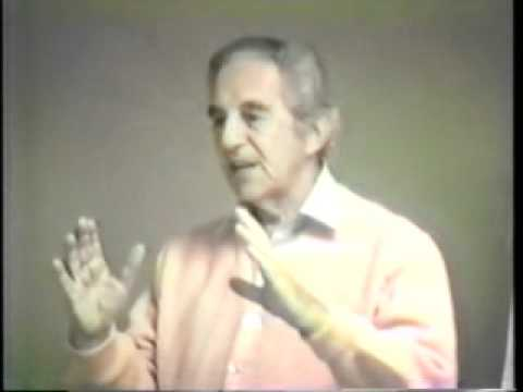 The Free State - Lester Levenson - Part 1.mp4