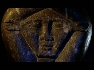 Egipto, sus Dioses y Demonios (7 de 7)